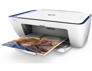 HP DeskJet 2630 All-in-One Printer