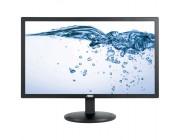 """21.5"""" AOC LED e2280Swhn Black (5ms, 20M:1, 200cd, 1920x1080, HDMI, VESA)"""