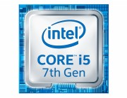 Intel® Core™ i5-7500, S1151, 3.4-3.8GHz (4C/4T), 6MB Cache, Intel® HD Graphics 630, 14nm 65W, tray