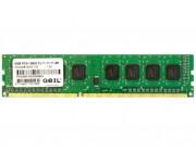 4GB DDR3-1600  GeiL, PC12800, CL11