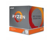 AMD Ryzen 9 3950X, Socket AM4, 3.5-4.7GHz (16C/32T), 64MB Cache L3, No Integrated GPU, 7nm 105W, Retail (without cooler)