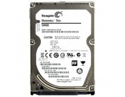 "2.5"" HDD 500GB Seagate ST500LM021, Laptop Thin™, 7200rpm, 32MB, 7mm, SATAIII, FR"