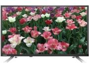 "50"" LED TV TOSHIBA 50U5865EV, 3840x2160 (4K), SmartTV (Foxxum OS), 330cd/m2, AMR+, CEVO Engine, BrightON, Angle 178°, Speakers 2x10W, HDMIx3, USBx2, WiFi+Lan, DVB-T2/C//S/S2/, Vesa 200x200"