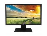 21.5 inch ACER LED V6 V226HQL Black (5ms, 100M:1, 250cd, 1920x1080, 170° / 160°, VGA, HDMI, VESA) [UM.WV6EE.B17]