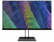 21.5 inch AOC IPS LED 22V2Q Borderless Black (5ms, 20M:1, 250cd, 1920x1080, 178°/178°, Display Port, HDMI, Audio Line-out)
