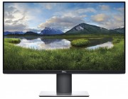 21.5 inch DELL IPS LED P2219H without stand