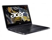 ACER Aspire A315-56 Shale Black (NX.HS5EU.00P) 15.6 inch FHD (Intel Core i3-1005G1 2xCore 1.2-3.4GHz, 4GB (1x4) DDR4 RAM, 256GB PCIe NVMe SSD, Intel® UHD Graphics, w/o DVD, WiFi-AC/BT, 2cell, 0.3MP webcam, RUS, Linux, 1.9kg)