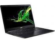 ACER Aspire A315-56 Shale Black (NX.HS5EU.012) 15.6 inch FHD (Intel Core i3-1005G1 2xCore 1.2-3.4GHz, 4GB (1x4) DDR4 RAM, 1TB HDD, Intel UHD Graphics, w/o DVD, WiFi-AC/BT, 2cell, 0.3MP webcam, RUS, Linux, 1.9kg)
