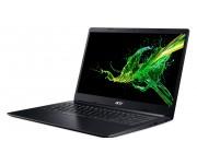 ACER Aspire A315-57G Charcoal Black (NX.HZREU.00Z) 15.6 inch FHD (Intel Core i3-1005G1 2xCore 1.2-3.4GHz, 4GB (1x4) DDR4 RAM, 1TB HDD, NVIDIA GeForce MX330 2GB GDDR5, w/o DVD, WiFi-AC/BT, 3cell, 0.3MP webcam, RUS, No OS, 1.9kg)