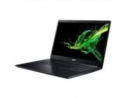 ACER Aspire A315-23G Pure Silver (NX.HVSEU.007) 15.6 inch FHD (AMD Ryzen 3 3250U 2xCore 2.6-3.5GHz, 8GB (2x4) DDR4 RAM, 256GB PCIe NVMe SSD, AMD Radeon 625 2GB GDDR5, w/o DVD, WiFi-AC/BT, 2cell, 0.3MP webcam, RUS, No OS, 1.9kg)
