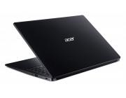 ACER Aspire A315-55KG Charcoal Black (NX.HEHEU.02J) 15.6 inch FHD (Intel Core i3-8130U 2xCore 2.2-3.4GHz, 8GB (2x4) DDR4 RAM, 256GB PCIe NVMe SSD, NVIDIA GeForce MX130 2GB GDDR5, w/o DVD, WiFi-AC/BT, 3cell, 0.3MP webcam, RUS, Linux, 1.9kg)