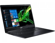 ACER Aspire A315-23G Pure Silver (NX.HVSEU.00G) 15.6 inch FHD (AMD Ryzen 5 3500U 4xCore 2.1-3.7GHz, 8GB (2x4) DDR4 RAM, 256GB PCIe NVMe SSD, AMD Radeon 625 2GB GDDR5, w/o DVD, WiFi-AC/BT, 2cell, 0.3MP webcam, RUS, No OS, 1.9kg)