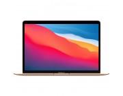 ACER Aspire A315-23G Pure Silver (NX.HVSEU.00H) 15.6 inch FHD (AMD Ryzen 5 3500U 4xCore 2.1-3.7GHz, 8GB (2x4) DDR4 RAM, 256GB PCIe NVMe SSD, AMD Radeon 625 2GB GDDR5, w/o DVD, WiFi-AC/BT, 2cell, 0.3MP webcam, RUS, No OS, 1.9kg)