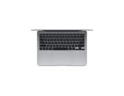ACER Aspire A315-57G Charcoal Black (NX.HZREU.00A) 15.6 inch FHD (Intel Core i3-1005G1 2xCore 1.2-3.4GHz, 8GB (2x4) DDR4 RAM, 256GB PCIe NVMe SSD, NVIDIA GeForce MX330 2GB GDDR5, w/o DVD, WiFi-AC/BT, 3cell, 0.3MP webcam, RUS, No OS, 1.9kg)