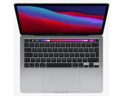 ACER Aspire A315-57G Indigo Blue (NX.HZSEU.007) 15.6 inch FHD (Intel Core i3-1005G1 2xCore 1.2-3.4GHz, 8GB (2x4) DDR4 RAM, 256GB PCIe NVMe SSD, NVIDIA GeForce MX330 2GB GDDR5, w/o DVD, WiFi-AC/BT, 3cell, 0.3MP webcam, RUS, No OS, 1.9kg)
