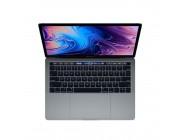 ACER Aspire A315-56 Shale Black (NX.HS5EU.00D) 15.6 inch FHD (Intel Core i5-1035G1 4xCore 1.0-3.6GHz, 8GB (2x4) DDR4 RAM, 256GB PCIe NVMe SSD, Intel UHD Graphics,  w/o DVD, WiFi-AC/BT, 2cell, 0.3MP webcam, RUS, Linux, 1.9kg)