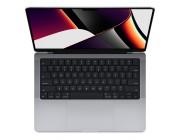 ACER Aspire A315-56 Shale Black (NX.HS5EU.00H) 15.6 inch FHD (Intel Core i5-1035G1 4xCore 1.0-3.6GHz, 8GB (2x4) DDR4 RAM, 1TB HDD, Intel UHD Graphics,  w/o DVD, WiFi-AC/BT, 2cell, 0.3MP webcam, RUS, Linux, 1.9kg)