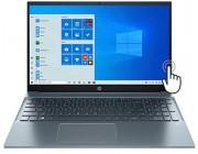 ACER Aspire A515-44 Charcoal Black (NX.HW3EU.007) 15.6 inch IPS FHD (AMD Ryzen 3 4300U 4xCore 2.7-3.7GHz, 8Gb (2x4) DDR4 RAM, 512GB PCIe NVMe SSD+HDD Kit, AMD Radeon Graphics, WiFi-AC/BT, Backlit, 3cell, HD webcam, RUS, No OS, 1.9kg)