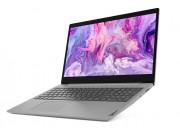 ACER Aspire A515-44 Charcoal Black (NX.HW3EU.009) 15.6 inch IPS FHD (AMD Ryzen 5 4500U 6xCore 2.3-4.0GHz, 8Gb (2x4) DDR4 RAM, 512GB PCIe NVMe SSD+HDD Kit, AMD Radeon Graphics, WiFi-AC/BT, Backlit, 3cell, HD webcam, RUS, No OS, 1.9kg)