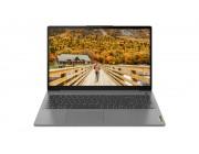 ACER Aspire A315-57G Indigo Blue (NX.HZSEU.009) 15.6 inch FHD (Intel Core i5-1035G1 4xCore 1.0-3.6GHz, 8GB (2x4) DDR4 RAM, 256GB PCIe NVMe SSD, NVIDIA GeForce MX330 2GB GDDR5, w/o DVD, WiFi-AC/BT, 3cell, 0.3MP webcam, RUS, No OS, 1.9kg)