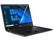 ACER Aspire A317-52 Shale Black (NX.HZWEU.00G) 17.3 inch IPS FHD (Intel Core i5-1035G1 4xCore 1.0-3.6GHz, 8Gb (2x4) DDR4 RAM, 256GB PCIe NVMe SSD, Intel UHD Graphics, WiFi-AC/BT, 2cell, 0.3MP webcam, RUS, Linux, 2.7kg)