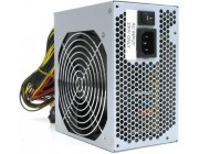 "PSU DEEPCOOL ""DQ850-M"", 850W, ATX 2.31, 80 PLUS® Gold, Active PFC, Full Modular Cable System,120mm FDB Bearing fan with PWM, Double Layer EMI Filter, +12V (80A), 20+4 Pin, 2xEPS(4+4Pin), 10x SATA, 4xPCI-E(6+2pin), 6x"