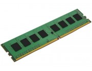 16GB (Kit of 2*8GB) DDR4-3000 Kingston HyperX® Predator DDR4 RGB, PC24000, CL15, 1.35V, BLACK heat spreader, Dynamic RGB effects featuring HyperX Infrared Sync technology, Intel XMP Ready (Extreme Memory Profiles)