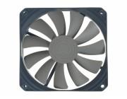 """DEEPCOOL Cooler """"GAMMAXX 300B"""", Socket LGA1366/LGA1200/1151/1150/1155/LGA775 & AM4/FM2/AM3, up to 130W, 120х120х25mm, Semi-transparent fan with Blue LED, 900~1600rpm, 17.8~21dBA, 55.5CFM, 4 pin, PWM, Hydro Bearing, 3 heatpipes direct contact"""