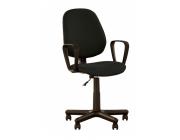 Кресло FOREX GTP C11