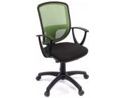 Кресло BETTA  GTP,                OH8 / C11