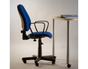 Кресло FOREX GTP C6