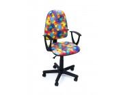 Кресло FALCON GTP SPR01