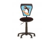 Кресло MINISTYLE penguin