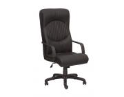 Кресло GERCULES plastic