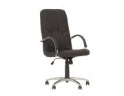 Кресло MANAGER Steel ECO 30