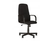 Кресло DIPLOMAT C11 (negru)