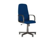 Кресло DIPLOMAT C27 (albastru)