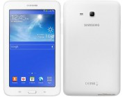 Планшет Samsung T113 Galaxy Tab Lite VE 3 7.0 8Gb, White
