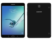 Планшет SAMSUNG T713 Galaxy Tab S2 2016 8.0 32Gb Black