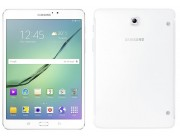Планшет SAMSUNG T713 Galaxy Tab S2 2016 8.0 WiFi 32Gb White