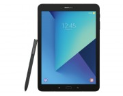 Планшет Samsung T825Y Galaxy Tab S3 9.7 4G 32GB Black