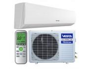 VESTA AC-12/ECO (by TCL)