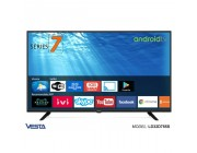 Телевизор VESTA LD32D755S