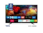 Smart TV VESTA LD32E5202