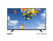 Телевизор VESTA LED LD32D520