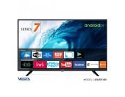 Smart TV VESTA LD32D742S WIFI Android