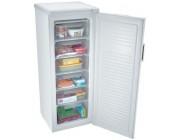 Морозильник-шкаф Candy 37000394-CCOUS 5142WH