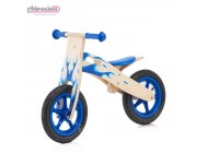 Chipolino беговел Balance DIKB01401BO голубой