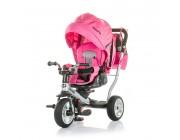 Chip трицикл Nextro TRKNX0184PI розовый