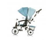 Chip трицикл Urban TRKUB0176LK голубой